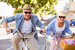 welcher sport bei osteoporose